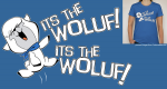 its_the_wolf_t_shirt_design_by_stevenraybrown-d4oz1ty.png