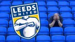 leeds-united-badge-1024x580.jpg