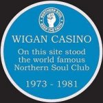 select_1408525481__wigan-casino.jpg