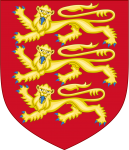 1200px-Royal_Arms_of_England.svg.png