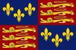 2000px-Royal_Standard_of_England_(1406-1603).svg.png
