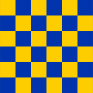 ScottishYellow