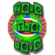ZeroTheHero