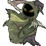 The Deadman
