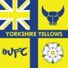 York-Yellow